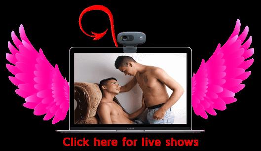 homo webcam chat porn sex oral