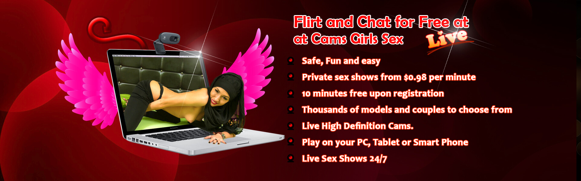 muslim chat cam to cam sex chat